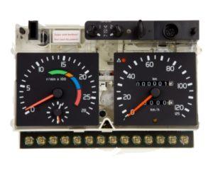 motometr egk-100