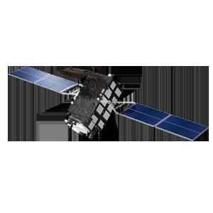 GPS ТРЕКЕР СИГНАЛ S-2551