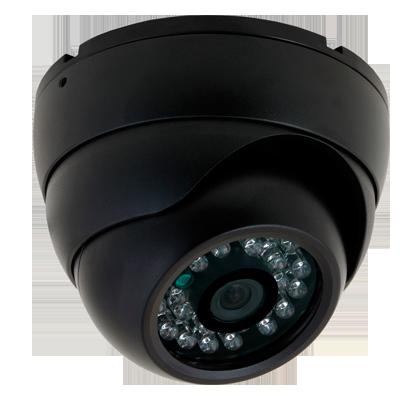 камера видеонаблюдения М2Медиа